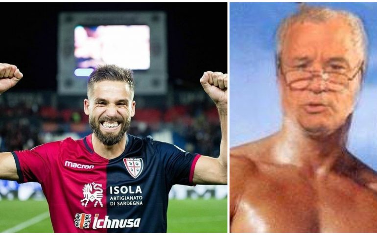"""Torino-Cagliari: """"Sono contento per il pari e per Mazzarri, il tecnico più vittimista della storia"""""""