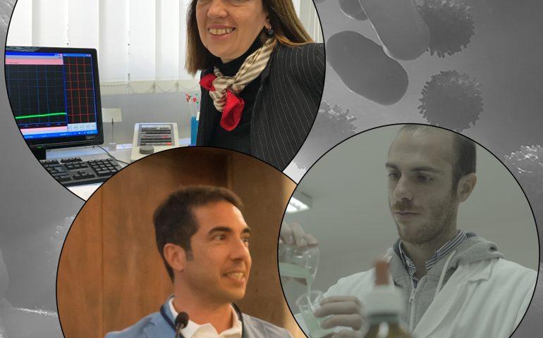 Arresto cardiaco, l'Università di Cagliari brevetta un trattamento rivoluzionario