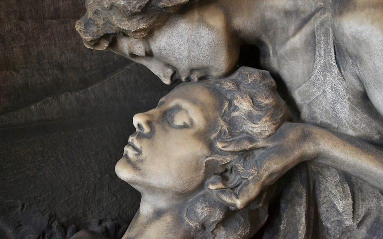 Folklore, Magia e Tradizione: le anime pietrificate in Sardegna e dove trovarle