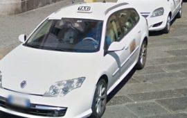 taxi-cagliari-770x430