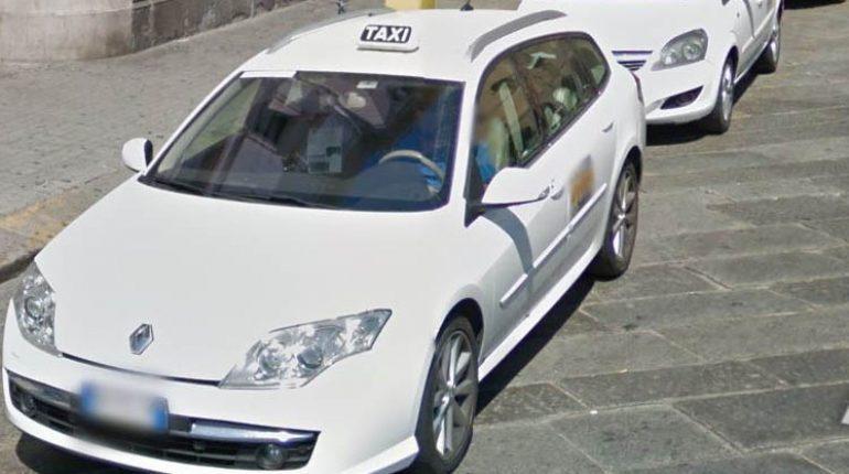 A Cagliari arriva Wetaxi: prenotazioni con lo smartphone e tariffe comunicate in anticipo