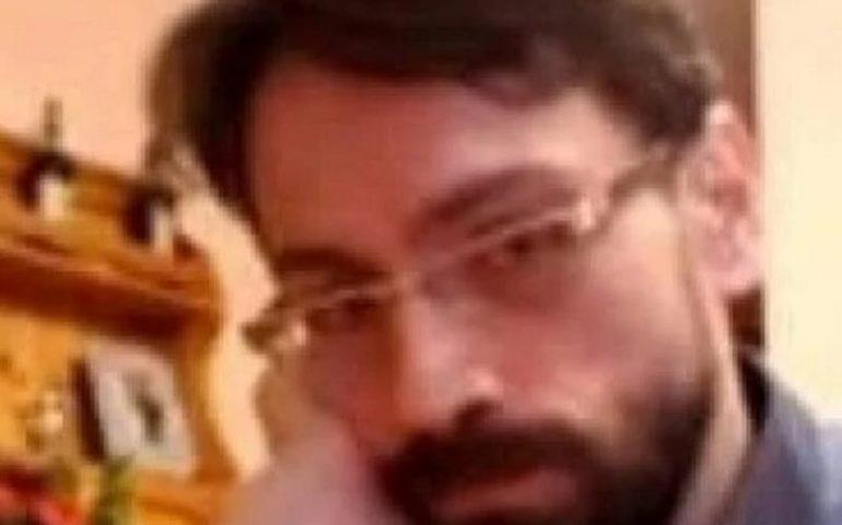 """Condannato a 16 anni l'""""untore"""": malato di Hiv, contagiava le sue compagne volontariamente"""