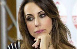 Elezioni comunali. Primarie 'rosa' nel centrosinistra a Cagliari: Annamaria Busia sfida Francesca Ghirra