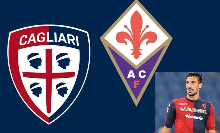 Cagliari e Fiorentina per la pace nel nome di Astori: a Betlemme un campetto per i bimbi di tutte le etnie