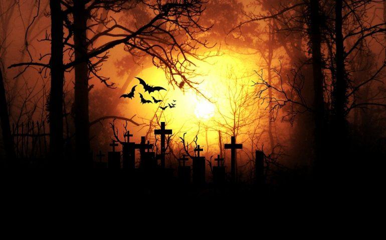Folklore, Magia e Tradizione: l'atroce vendetta della sùrbile offesa