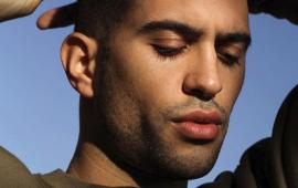 """Mahmood: """"Solo dopo Sanremo, a 26 anni, ho scoperto di essere straniero nel mio paese"""""""