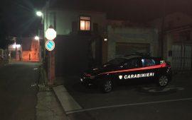 Assalto in un bar a Villamar: tre banditi incappucciati rapinano l'incasso di 5 slot machine