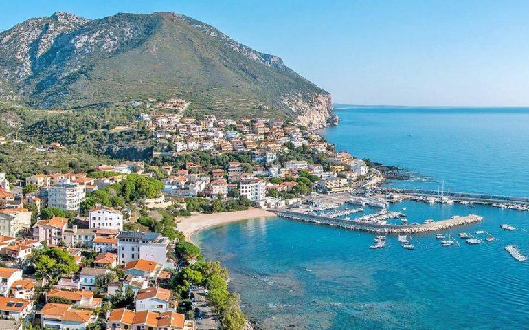 LAVORO, Club Esse ricerca 420 figure professionali per i suoi villaggi turistici in Sardegna