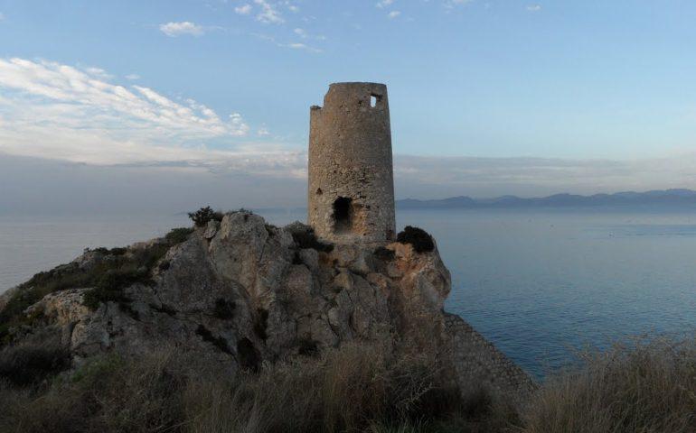 Cagliari, avviate le procedure per la messa in sicurezza del tratto tra la Torre de su Perdusemini e Marina Piccola