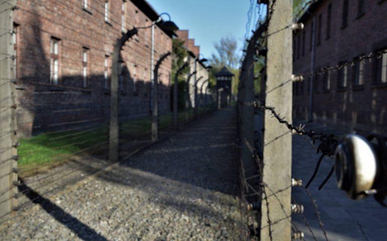 """""""Riapriremo i forni di Auschwitz e vi ficcheremo tutti dentro"""": bimbo ebreo bullizzato a Ferrara"""