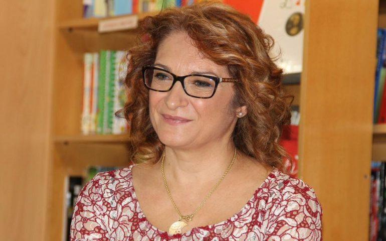 """San Gavino Monreale accoglie la grande letteratura: ecco il festival """"Piccolo Mondo Libro"""""""
