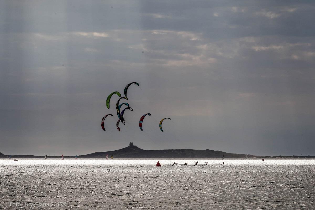 Formula Kite (2)