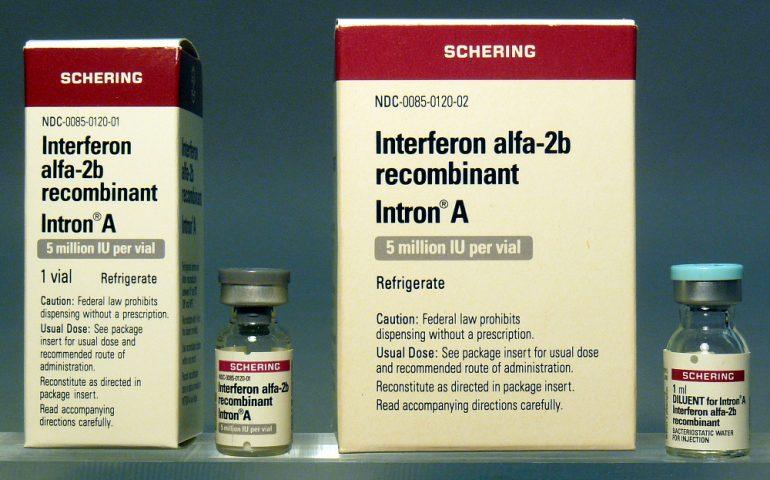 """La lettera del giorno. Farmaco per il linfoma introvabile in Italia e in esaurimento al Vaticano: """"Aiutateci"""""""