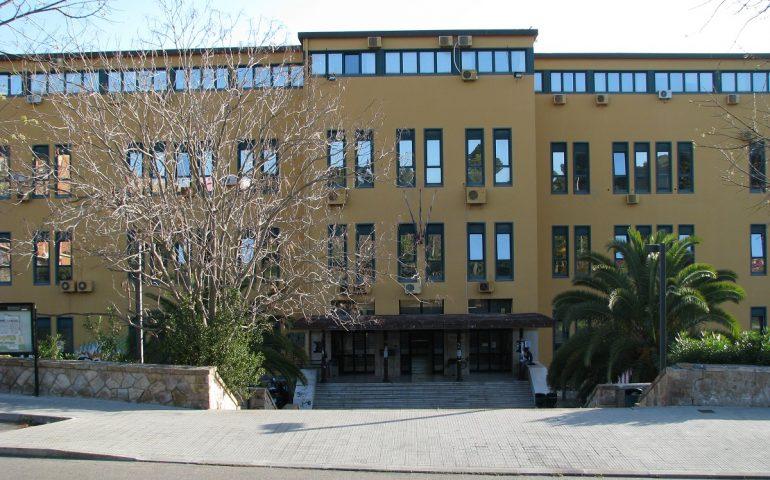 Lavoro. Concorso dell'Università di Cagliari per 16 posti a tempo indeterminato