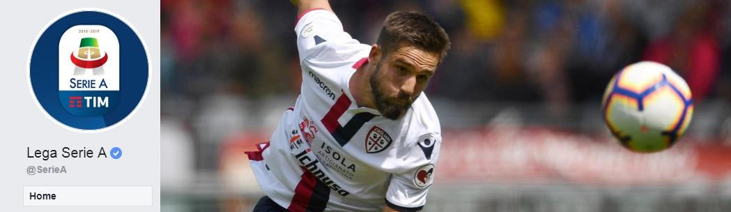 Pavoletti copertina Serie A