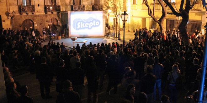Cagliari, decima edizione del Festival Skepto: 4 giorni di cortometraggi d'autore