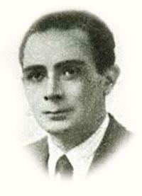 Salvatore Canalis