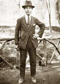 Sisinnio Mocci