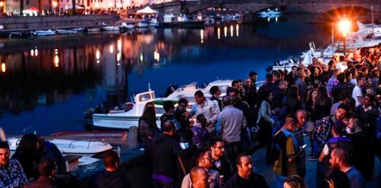 24-27 aprile, in riva al Temo quinta edizione del Bosa Beer Fest