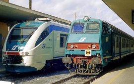 LAVORO  a Cagliari: le Ferrovie dello Stato cercano personale