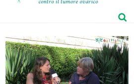 """A Cagliari """"Mai più sole"""" aiuta le donne dell'Est Europa a fare prevenzione contro i tumori"""
