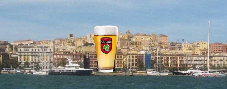 LAVORO a Cagliari. Old Square Srl cerca personale per la stagione estiva