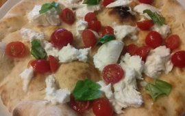 LAVORO a Cagliari. La pizzeria ristorante Gustavino, piazza Yenne, cerca pizzaiolo