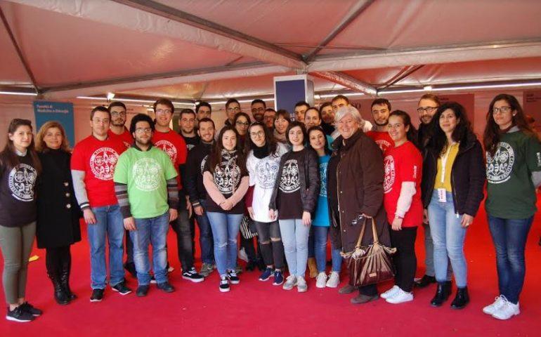 Università di Cagliari: aumenta il numero degli iscritti. Rispetto all'anno scorso +11%