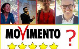 Candidati sindaco Cagliari