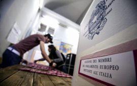 Elezioni europee sardegna candidati come si vota