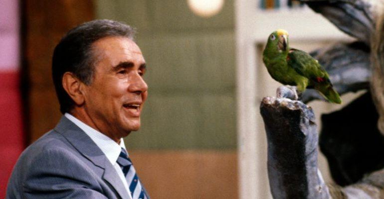 Accadde Oggi. 17 giugno 1983: l'arresto di Enzo Tortora, il più clamoroso errore giudiziario italiano