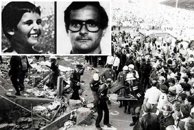 Accadde oggi. 29 maggio 1985: la tragedia dell'Heysel. Muoiono 39 persone, tra cui 4 sardi