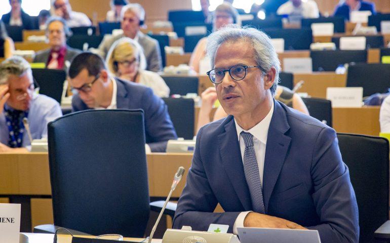 """Cicu (FI): """"Continuità territoriale? Necessarie una legge sull'insularità della Sardegna e fiscalità di vantaggio"""""""