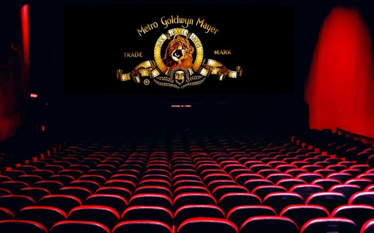 LAVORO a Cagliari. Si cercano addetti per cinema multisala