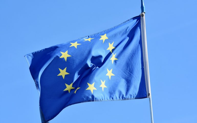 Europee. Alle 12 ha votato il 10,77% dei sardi, affluenza in lieve calo rispetto al 2014
