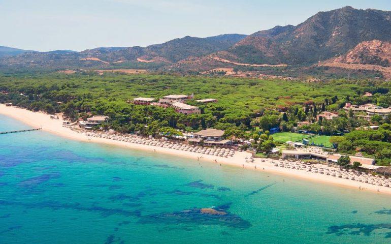 Il Forte Village è il miglior resort del Mondo| Cagliari ...