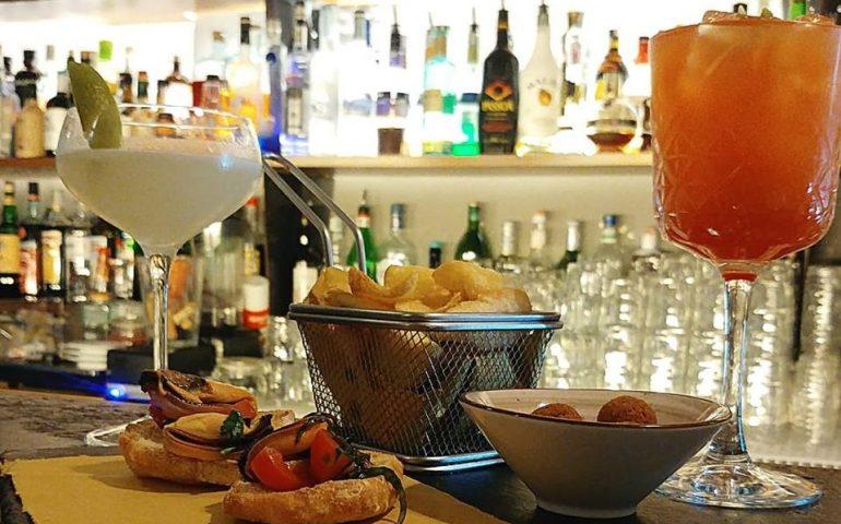 LAVORO a Cagliari. Il ristorante Niu del corso Vittorio cerca personale