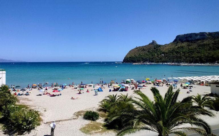 Vacanze, Cagliari è al secondo posto tra le mete più amate dagli italiani