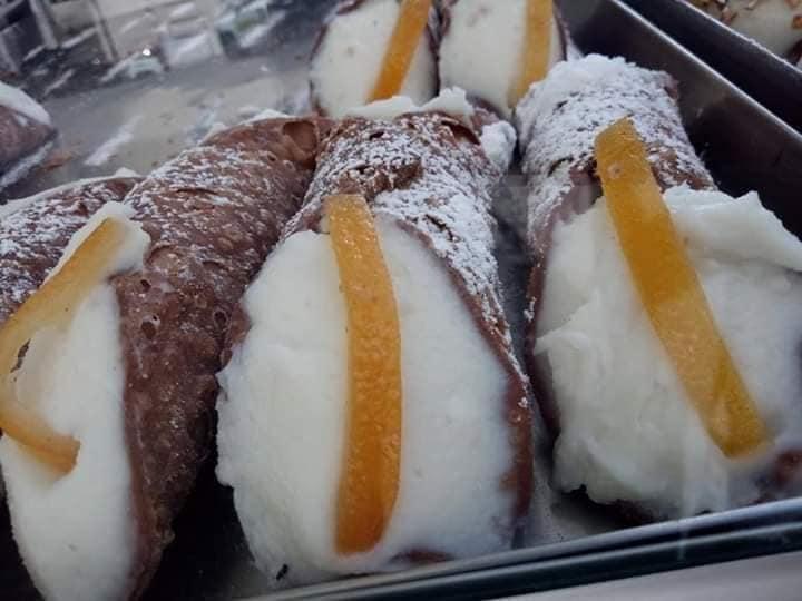 Festa del gusto internazionale Cagliari 2019 (4)