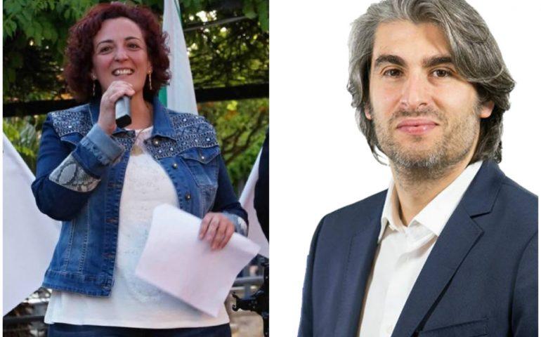Monserrato domenica al ballottaggio: Valentina Picciau spiega a Vistanet perché i suoi concittadini dovrebbero votarla