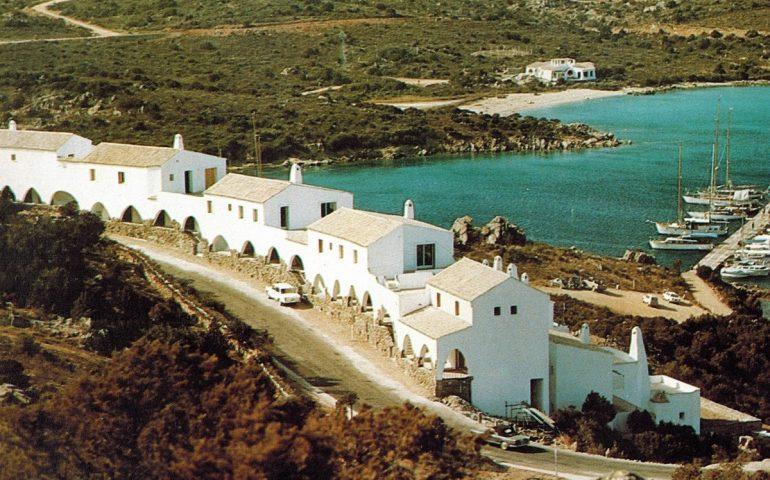 Accadde oggi. 14 giugno 1959: 60 anni fa nasceva la Costa Smeralda