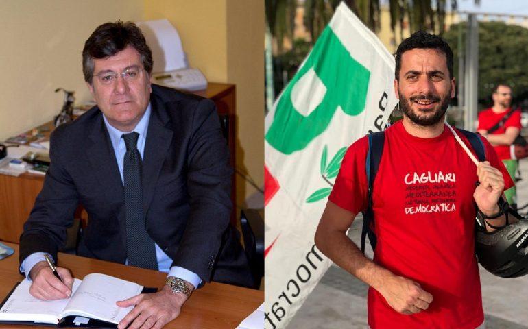 Cagliari: Edoardo Tocco il più votato, secondo Matteo Lecis Cocco-Ortu. Ecco tutti i più votati