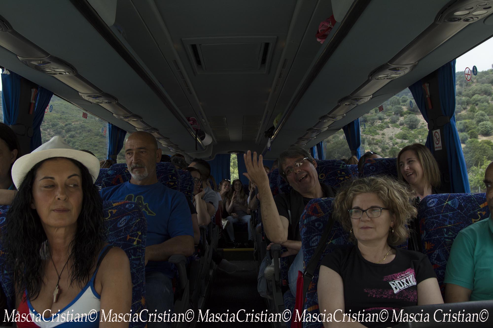 Le foto dei fan di Vasco Rossi - Mascia Cristian,©