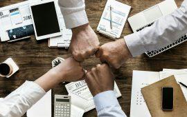 Lavoro: Vistanet cerca un marketing specialist