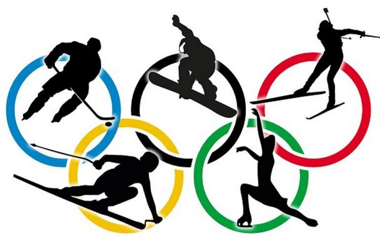 Le Olimpiadi del 2026 sono state assegnate all'Italia