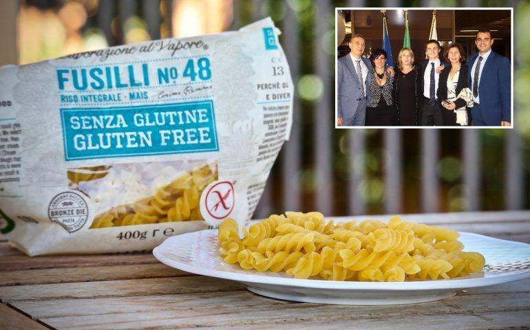 Celiachia, proposta di legge M5S: un contributo per l'acquisto dei prodotti senza glutine