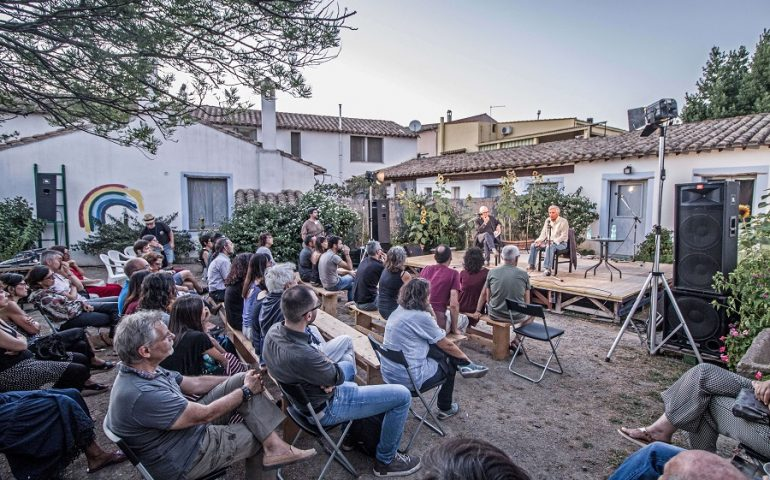 Cuncambias: al via a San Sperate la sedicesima edizione del festival di cultura popolare