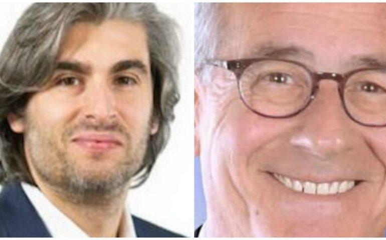 Ballottaggi: a Monserrato Locci è il nuovo sindaco. A Sassari vince Campus