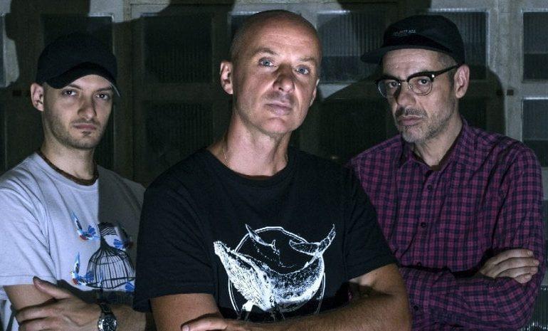 Domani a Cagliari il concerto degli Assalti Frontali