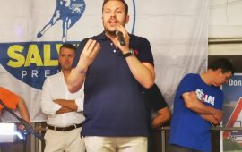 Eugenio Zoffili